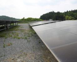 太陽光発電,視察