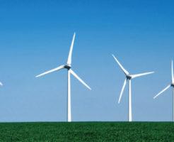 風力発電,タイナビ,小型