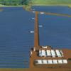 ハワイ カウアイ島の電力を全て太陽光発電でまかなう!