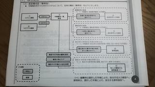 DSC_0378.JPG