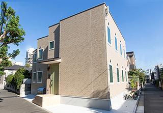 【都心新築シェアハウス一棟投資無料セミナー】利回り8%で30年