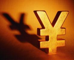 不動産投資,融資,スルガ銀行