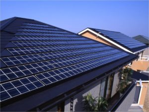 太陽光,営業,屋根