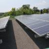 太陽光発電の稼働先延ばしは買取価格を減額に