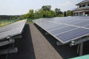 太陽光発電,認定,減額
