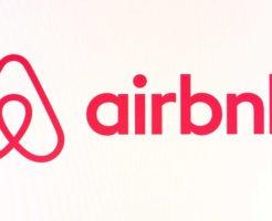 airbnb,民泊