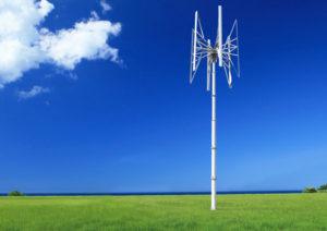 WINPRO,風力発電