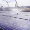 太陽光パネルの冷却対策をするべきか?