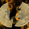 Segwit2×のビットコイン分裂の無期限延期でアルトコイン上昇中!