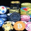 アルトコインがビットコインに連動しなくなってきています!