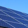岐阜県 利回り11.62%分譲太陽光発電案件