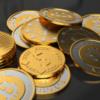 仮想通貨の現在の投資状況 含み益はいくらになったか?