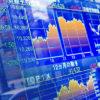 VIX恐怖指数のCFD(米国VIベア1倍ETF/SVXY)投資が順調!