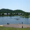 【超おすすめ】エンゼルフォレスト那須白河に行ってきました!