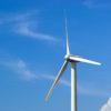 利回り15%超えの分譲風力発電所複数掲載