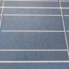 【メガ発コラム】ボクの体験した太陽光発電アクシデント その2 他