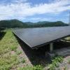 太陽光発電パネルの高温対策はあるのか?
