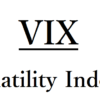 VIX指数 CFDの価格調整額が発生する日です!