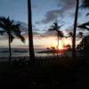 ご褒美期間夏休みのハワイ旅行が終了しました・・・