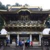日光・鬼怒川温泉に行ってきました!おすすめ情報!