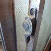 実家の隣の戸建てリフォーム費用削減のために一部DIYをします!