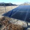 太陽光パネルへの日射を建物で妨げられた場合の「受光利益」の判決