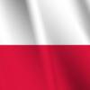 ポーランドズロチサヤ取り投資のスワップが10万円を超えました!