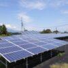分譲太陽光発電の利回りが低下中~そんな中奇跡の案件発見!