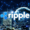 リップル(XRP)の予想価格「2023年には100倍以上」は当たるか?